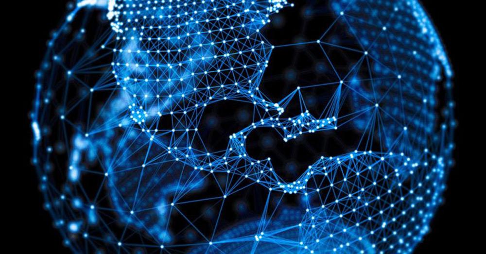 blockchain aplicações