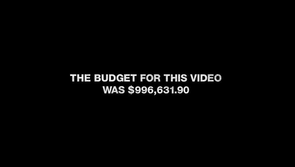 Drake Videoclipe