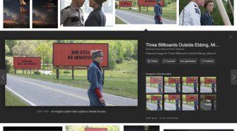 Google Imagens Getty Imagens