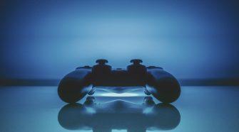 Google Yeti streaming jogos