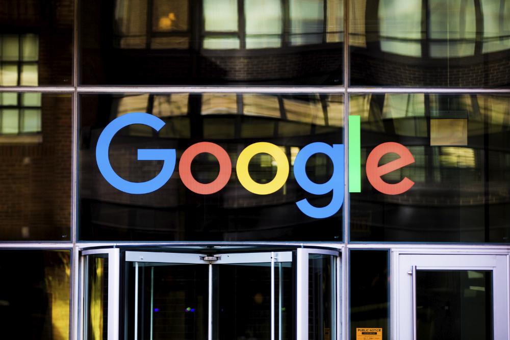 Google Portugal