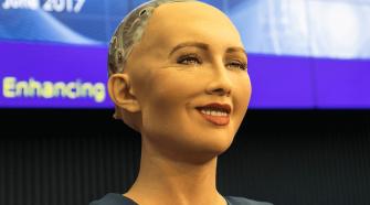 singularidade tecnológica inteligência artificial futuro