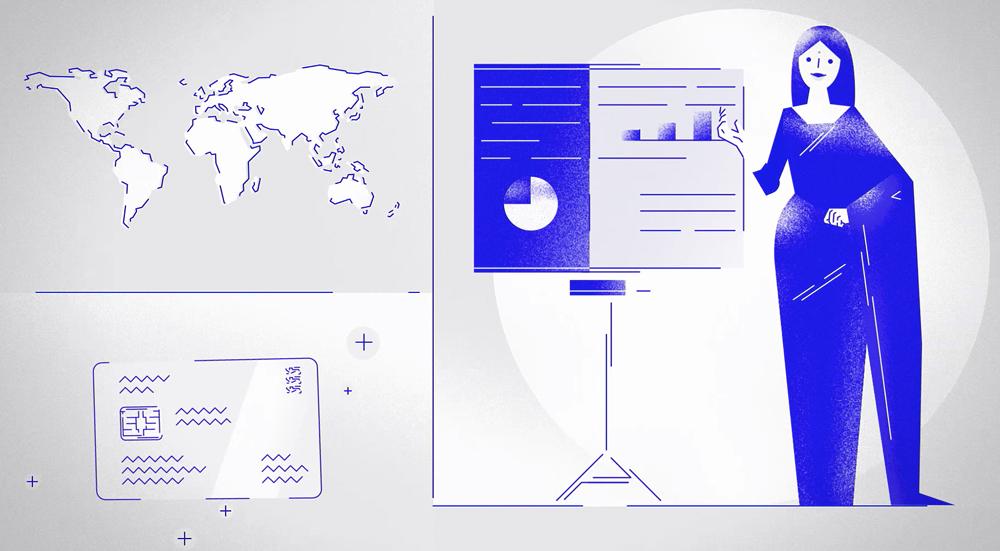 criptomoeda Estónia futuro do digital