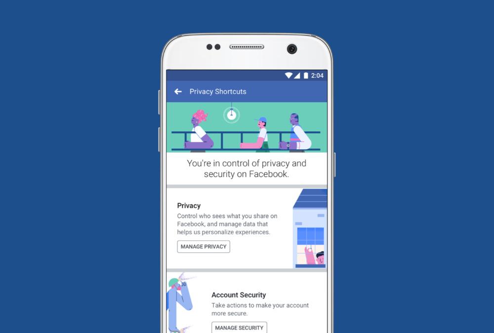 Zuckerberg diz que segue sendo a pessoa certa para liderar o Facebook