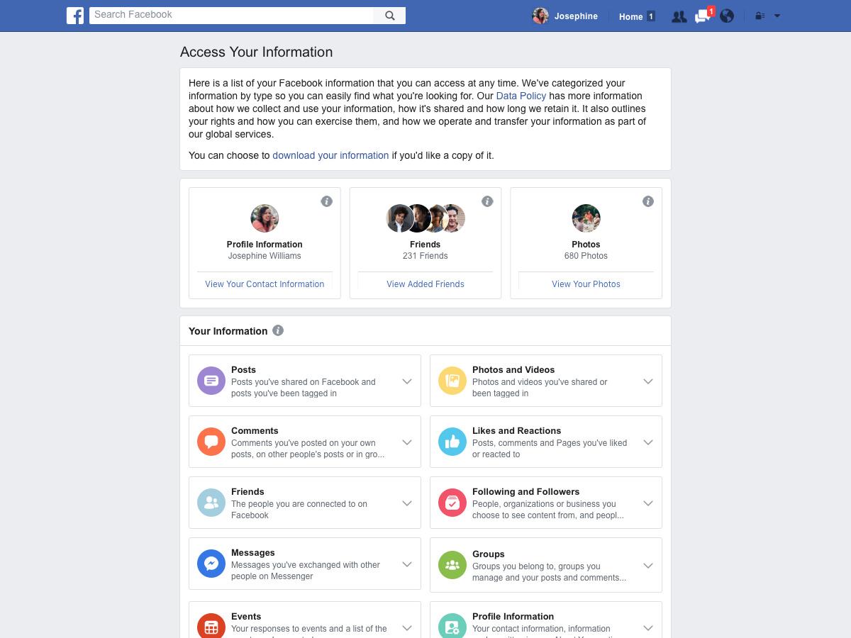 Facebook: Zuckerberg diz que levará 'anos' para resolver problemas do escândalo