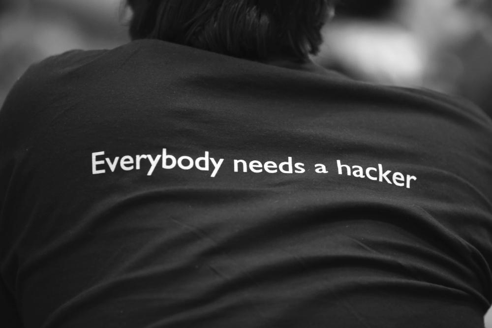 hackers portugueses HackerOne