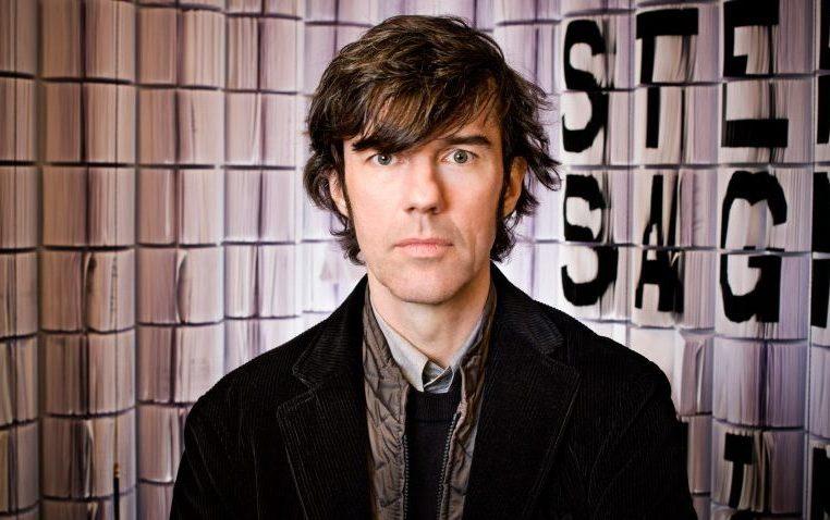 Stefan Sagmeister lisboa