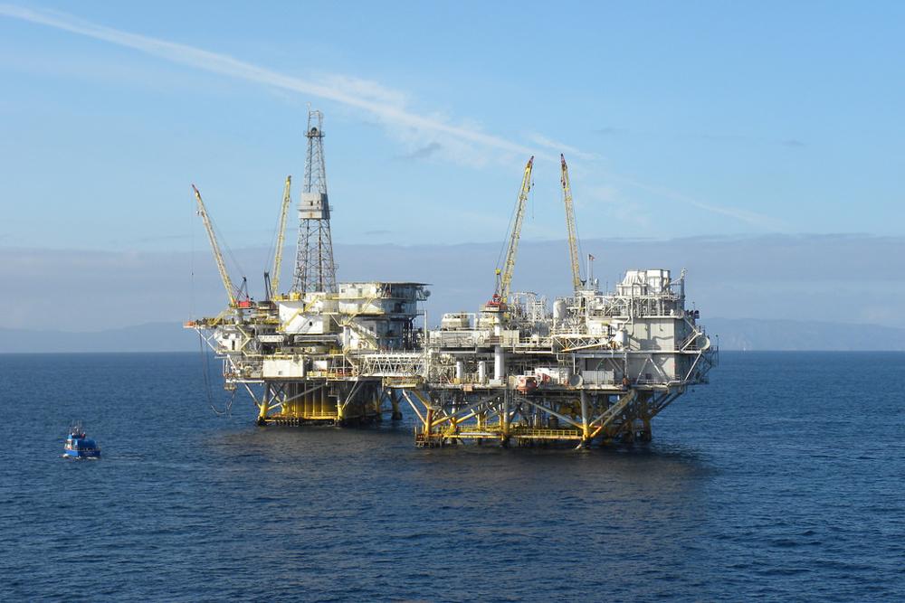Nova Zelândia combustíveis fósseis