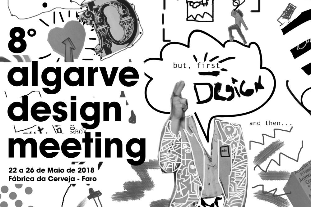 algarve-design-meeting