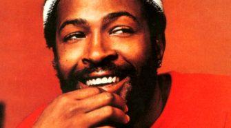 Marvin Gaye Dr Dre