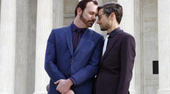 tribunal bolo gay