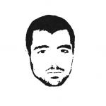Eduardo Salzedas