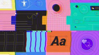 Material Design Google