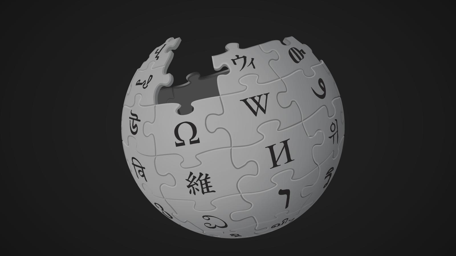 Wikipdia em baixo em protesto contra os artigos 13 e 11 stopboris Choice Image