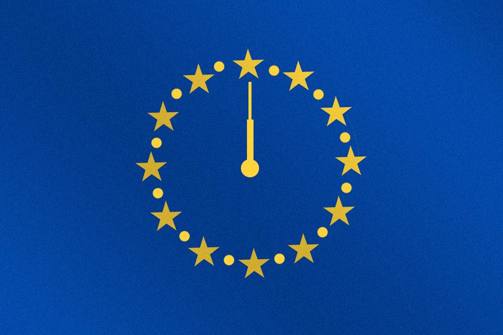 UE quer multar redes sociais que não removam conteúdo terrorista em uma hora