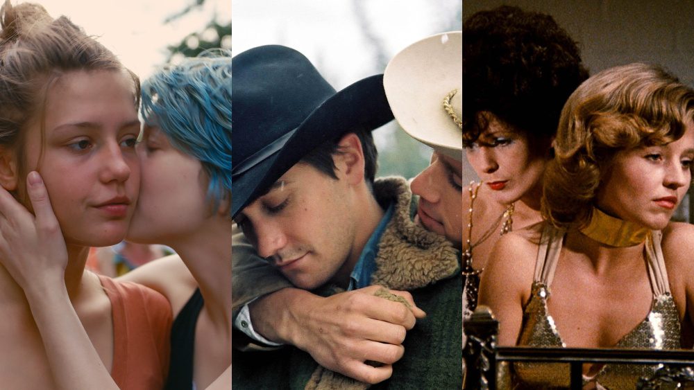 Filmes-LGBT