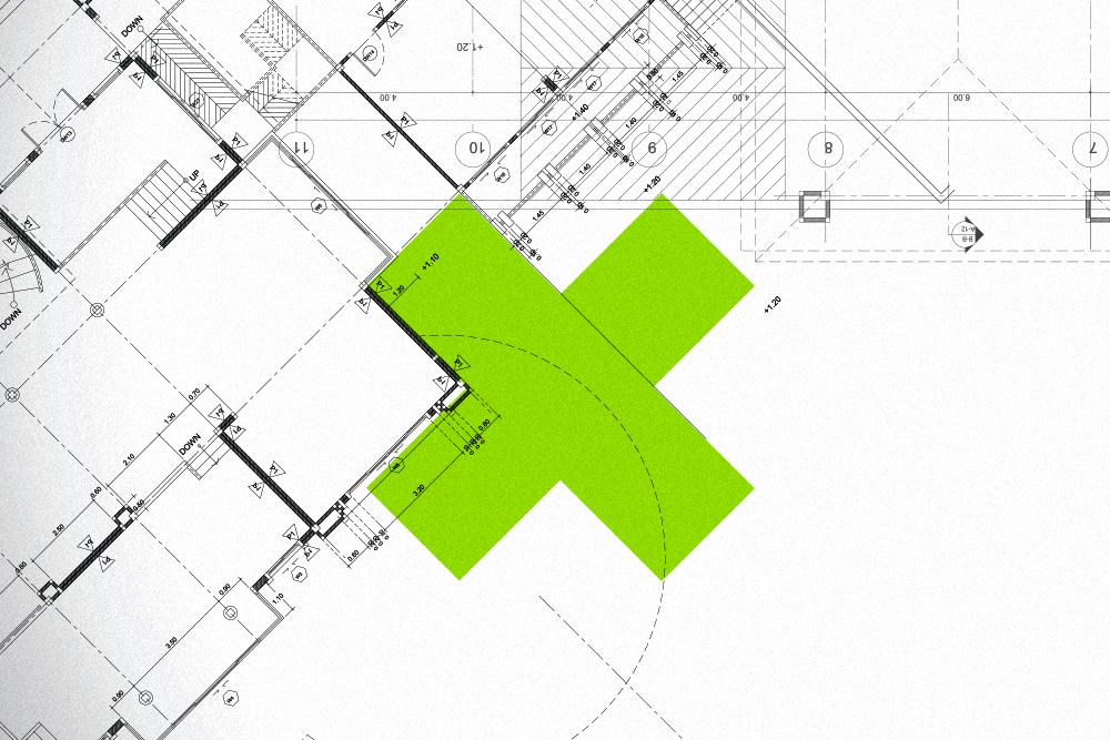 arquitectos saude publica