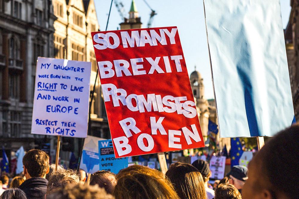 Brexit (Ed Everett)