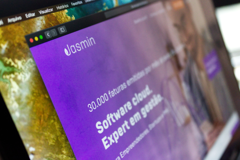 Jasmin-Software-Facturacao-(Shifter)