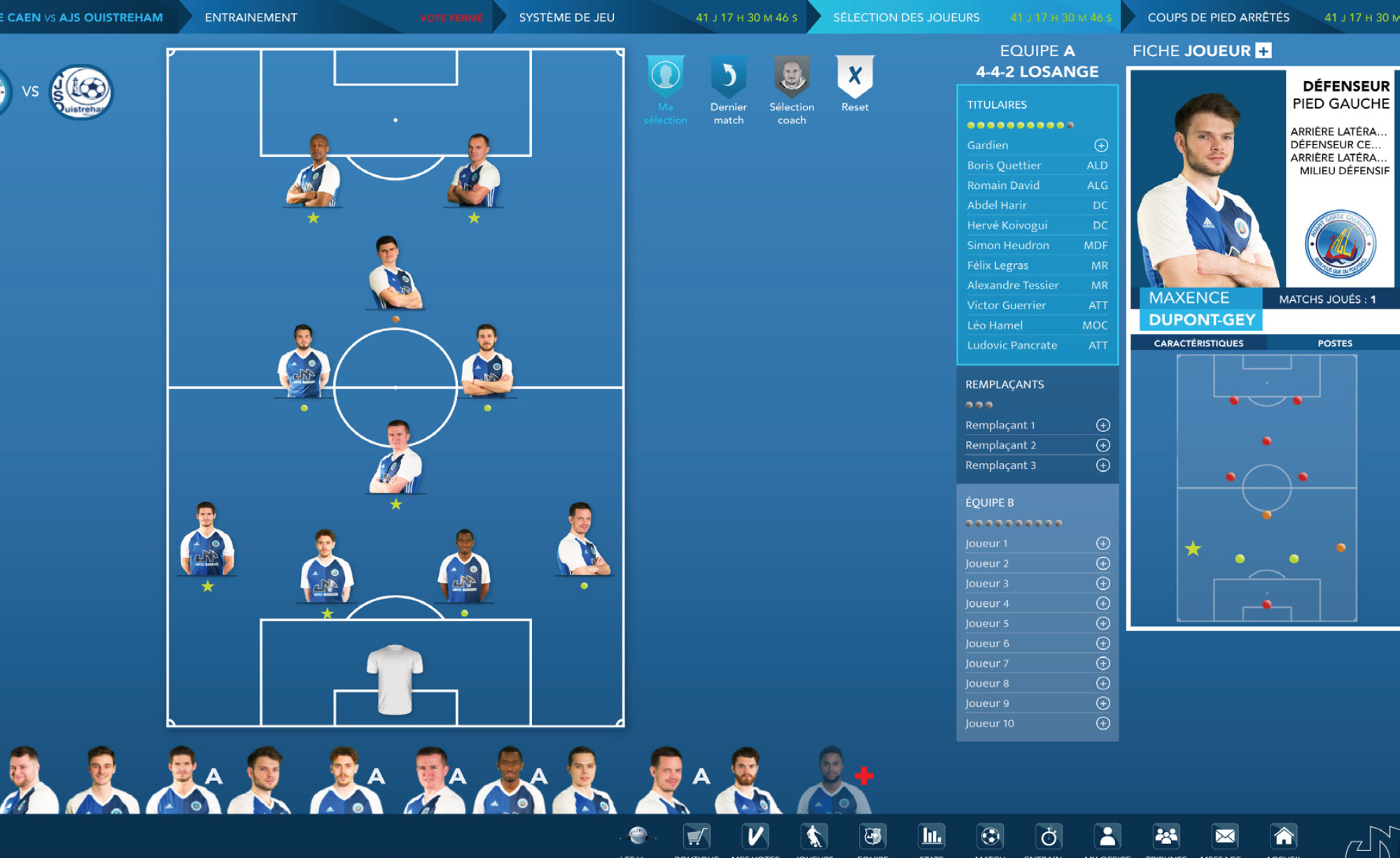 United-Managers_01