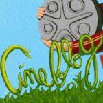 Cineblog
