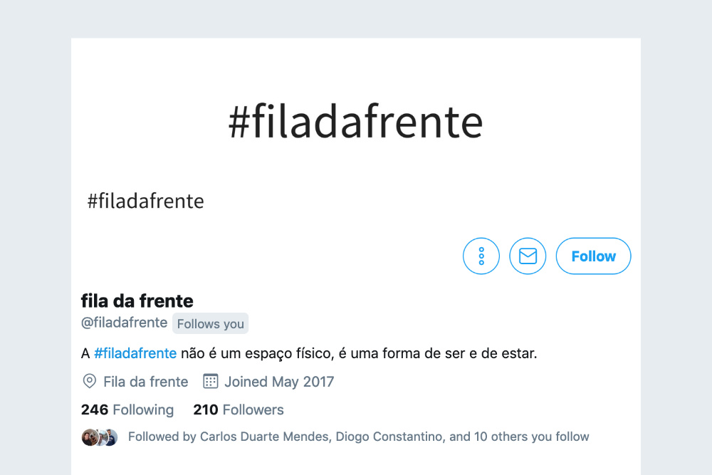 FilaDaFrente-(Twitter)_01