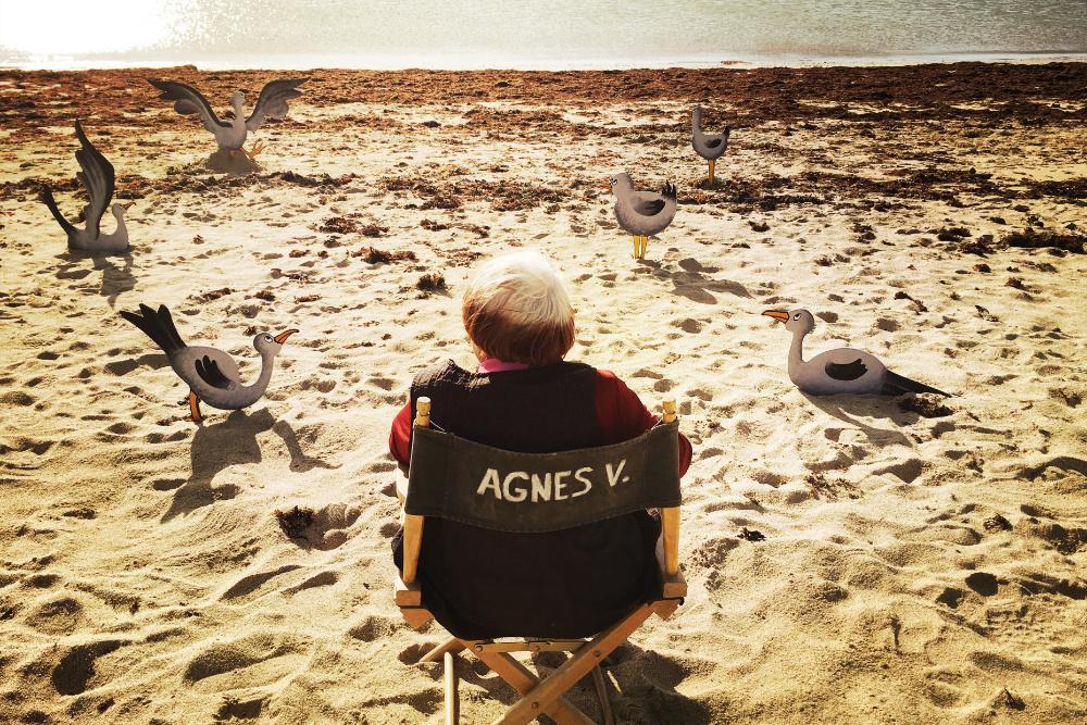 Agnes-Varda-Cannes-(Cinetamaris)