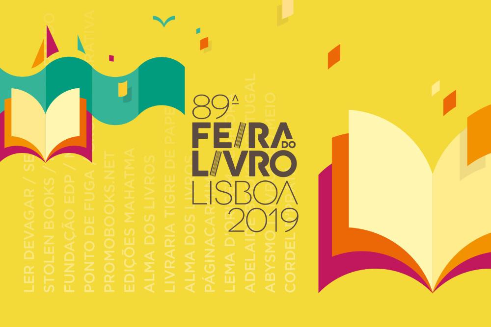 Feira-Livro-Lisboa-2019