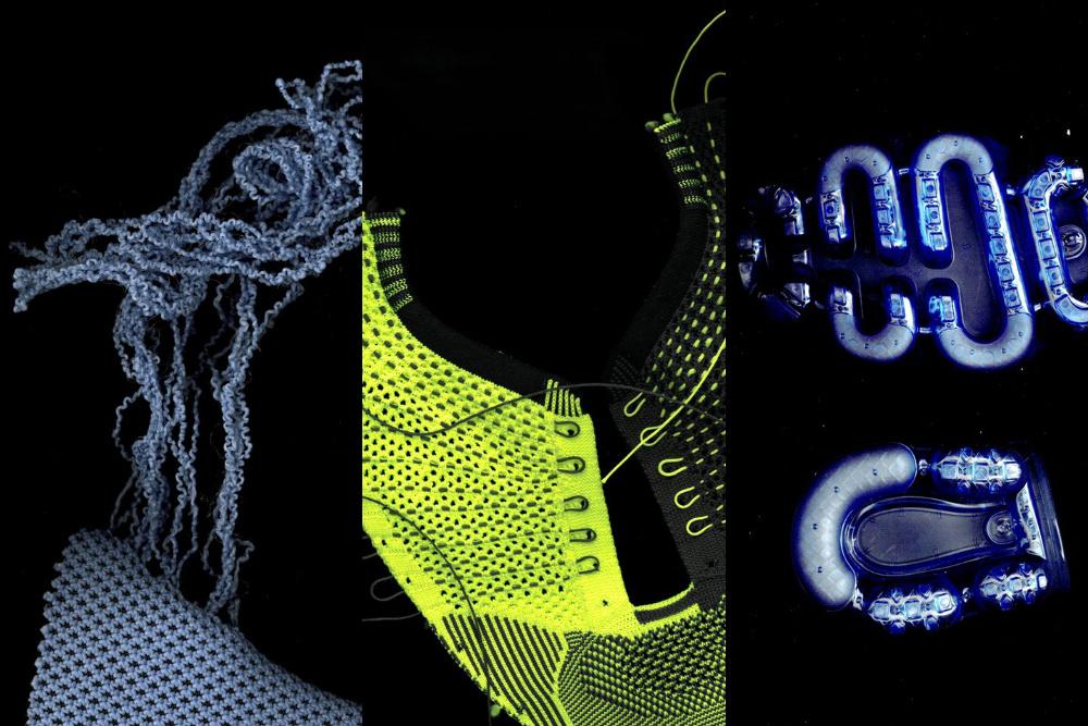 Nike-Circular-Design-(Nike)_01