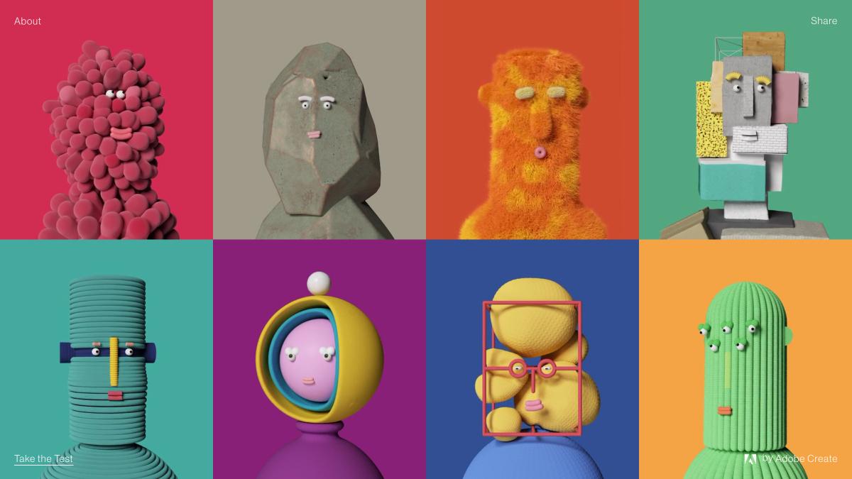 Quiz-Tipos-Criativo-(Adobe)_01
