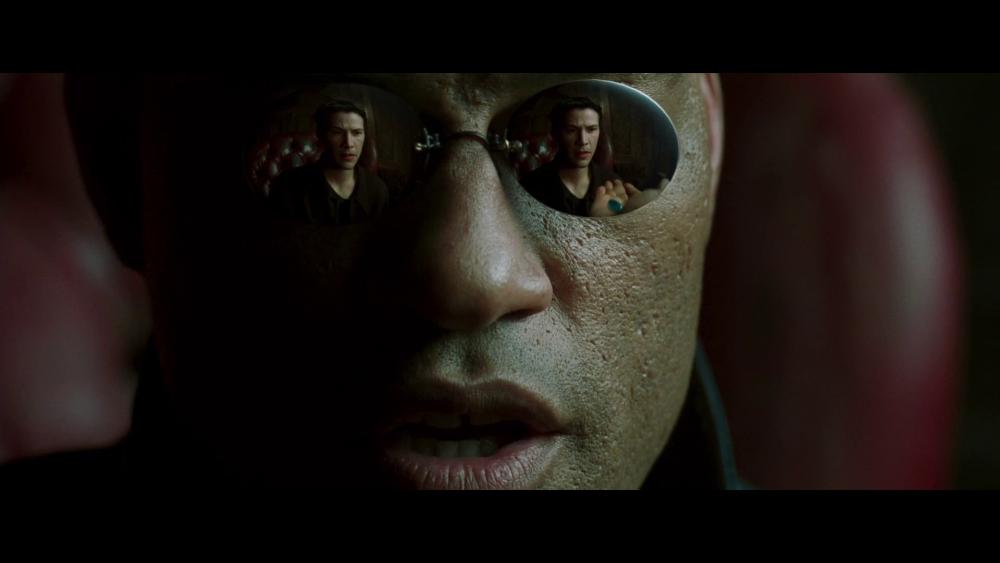 Matrix-20-Anos-(Cineblog)