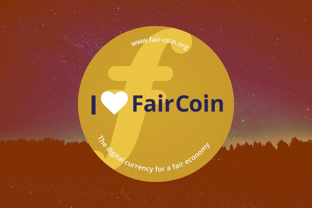 Faircoop-(Shifter)_01