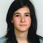 Marta Magalhães