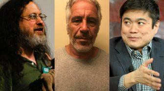 Caso-Epstein-Stallman-Ito-(Shifter)