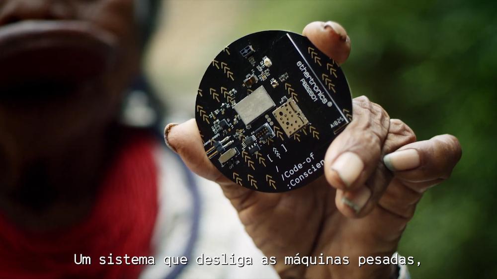 Codigo-da-Consciencia-Amazónia