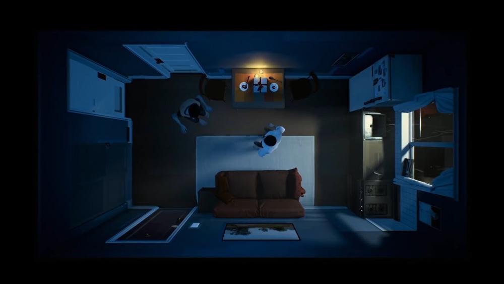 Videojogos-Portugueses-3-(Cineblog)