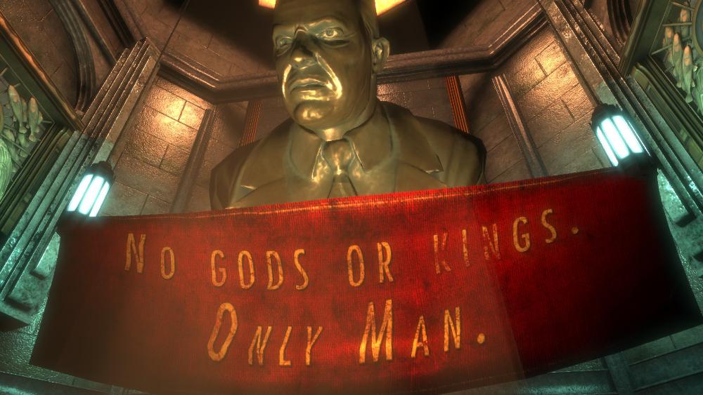 Imagem via Steam Community