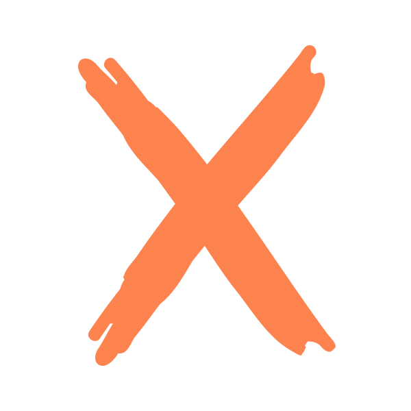 Shifter X