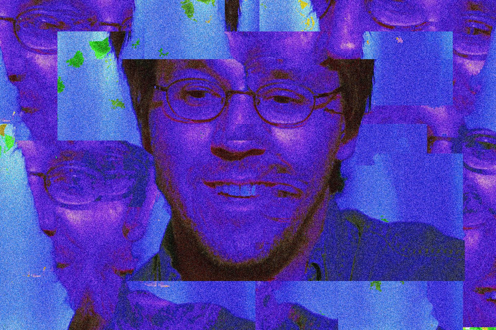 Descobrir o génio de David Foster Wallace sem ter de acabar um dos seus livros