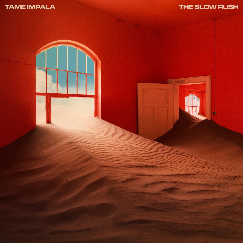 Tame-Impala-The-Slow-Rush