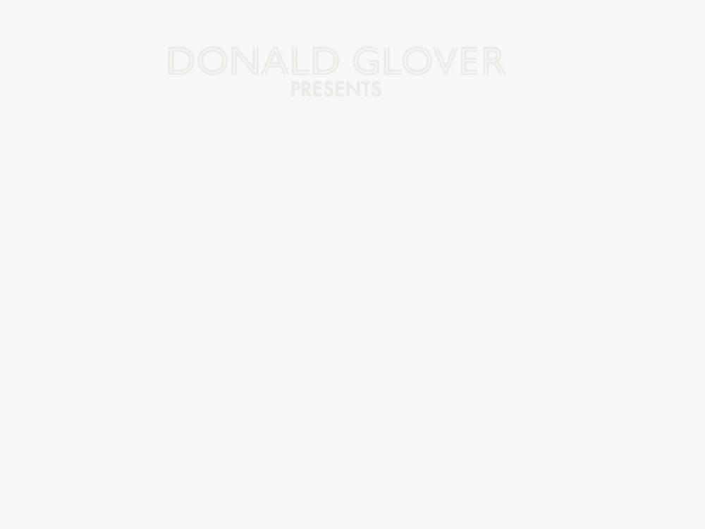 Donald-Glover-3.15.20-Childish-Gambino