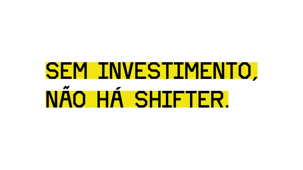Investir-Shifter_01