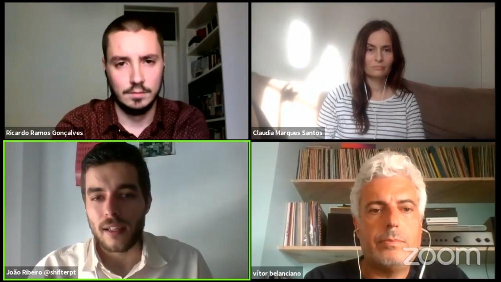 Conversa-Gerador-Jornalismo-(Shifter)
