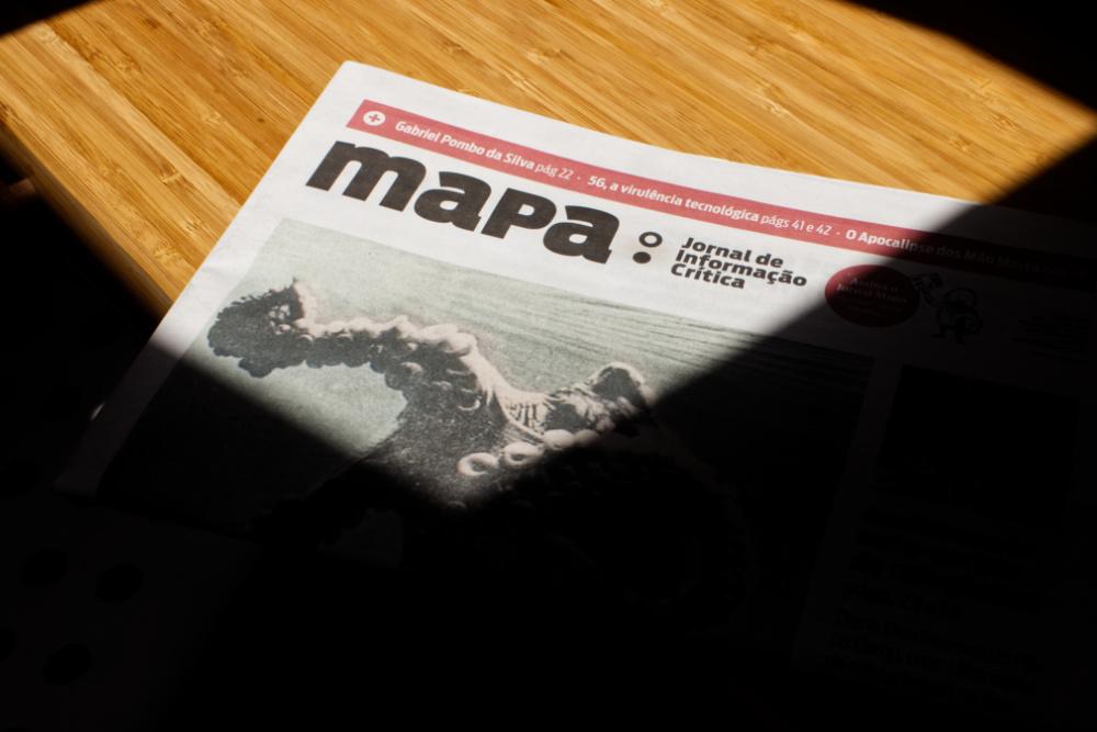Jornal-Mapa-27-(Shifter)_01
