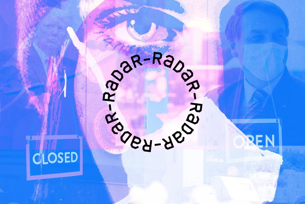 Radar-6.jpg