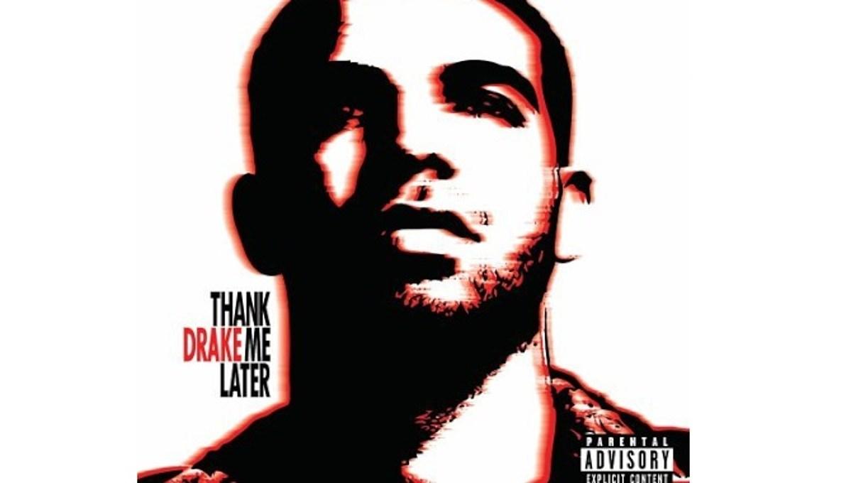 Drake-Thank-Me-Later2