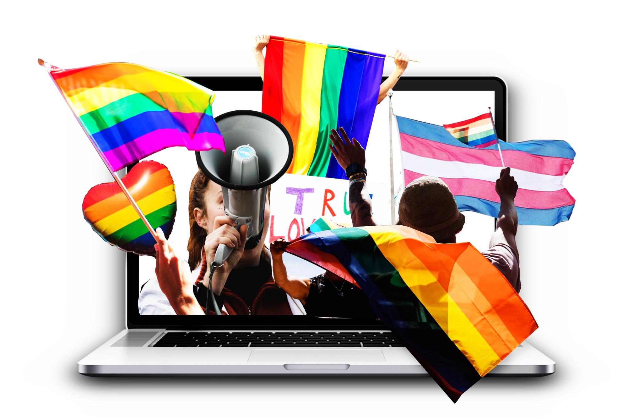 LGBTQI-Pandemia-(Joao-Ribeiro)