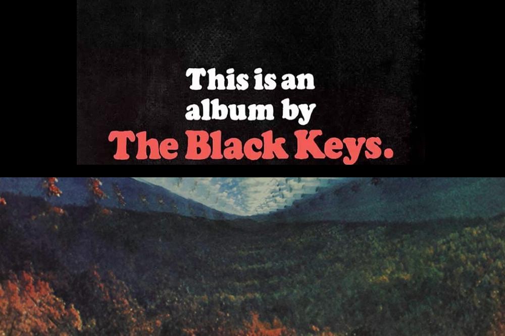 black keys tame impala