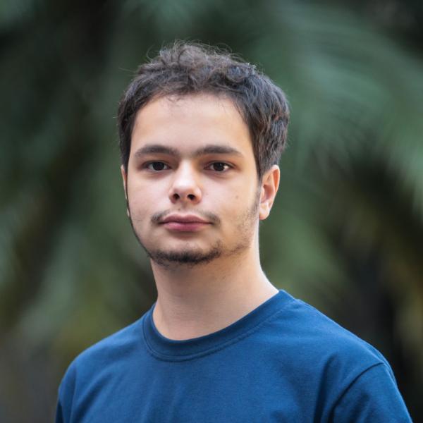 MatheusGouvea de Andrade