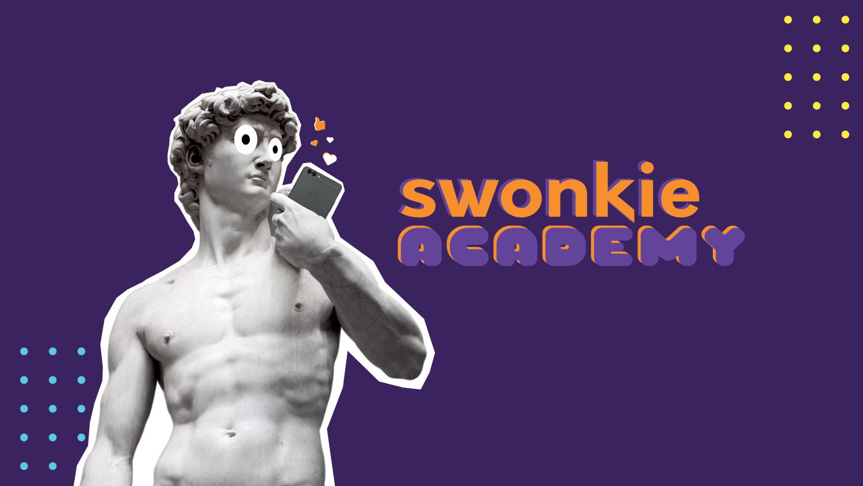 Swonkie-Academy